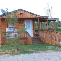 Photo Of Morning View Retreat   Murfreesboro, AR, United States