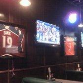 Photo Of Peteu0027s Patio Bar   Denver, CO, United States. Just Canu0027