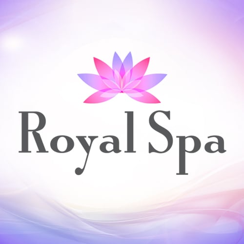 Royal Spa: 785 Pulaski Hwy, Bear, DE