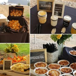 Photo Of Summerland Catering Services