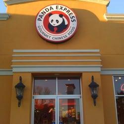 Fast Food Restaurants Near Cocoa Beach Fl