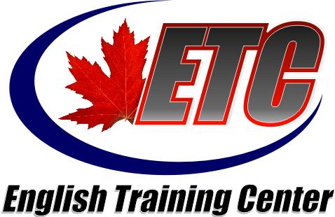English Training Center: 203-9918 82 Avenue NW, Edmonton, AB