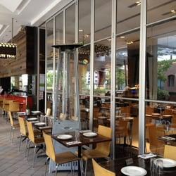 Thai Restaurant Hornsby Westfield
