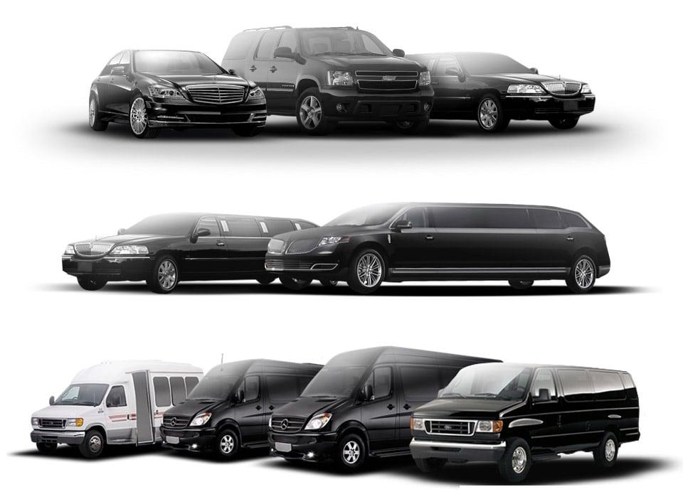Regency Global Transportation Group