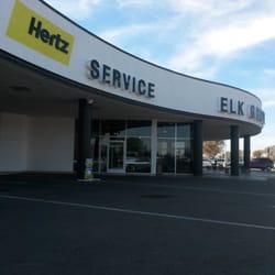 hertz rent a car 42 reviews car rental 8450 laguna. Black Bedroom Furniture Sets. Home Design Ideas