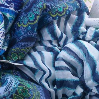 Fallas clothing store san jose ca