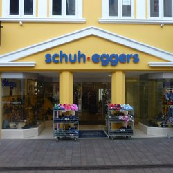 Schuh Eggers 2019 All You Need to Know BEFORE You Go (with