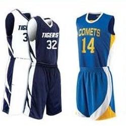 94ea727f0 Athletic Uniforms Hawaii - Sports Wear - 813 Kapahulu Ave