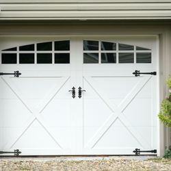 Photo Of Ju0026C Garage Doors And Gates   Scarsdale, NY, United States. Home