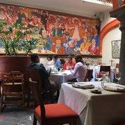 El mural de los poblanos 102 fotos y 62 rese as cocina for El mural restaurante puebla