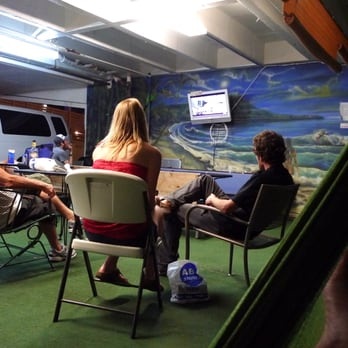 Polynesian Hostel Beach Club 32 Foto S 48 Reviews