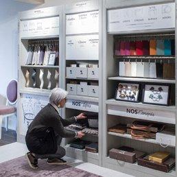 Interior S Magasin De Meuble 34 36 Avenue De Cournon