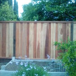 Foto De Silicon Valley Builders Group San Jose Ca Estados Unidos