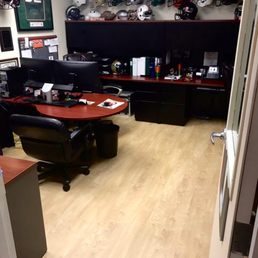 Photo Of Don Bailey Flooring   Miami, FL, United States. One Of Our