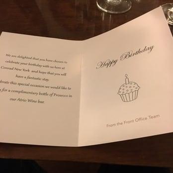 sre r+s restaurant services casino card