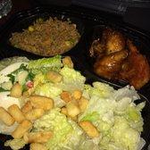Chinese Food Westport Ave Norwalk Ct
