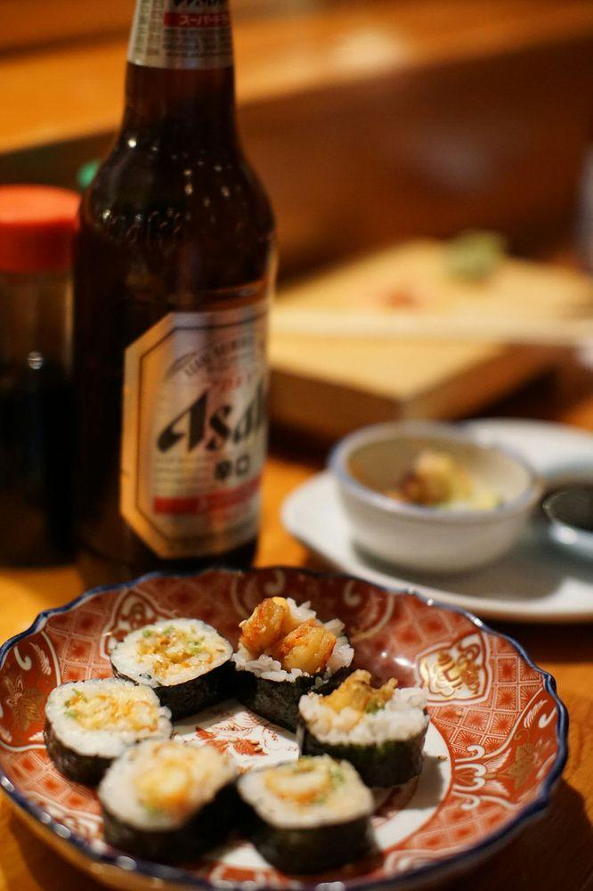 Mr Sushi Japanese Restaurant Gift Card Dallas Tx Giftly