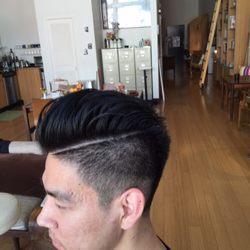 Headscape Hair Studio