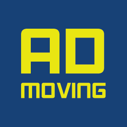 All Directions Moving 33 Reviews Movers Ann Arbor