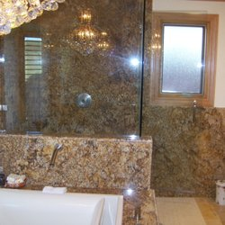 rc tile marble granite countertops countertop installation