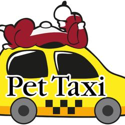 Pet Sitting And Dog Walking In Stoke On Trent