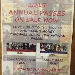 Olympic Cinemas - 28 Reviews - Cinema - 1500 NE Riddell Rd, Bremerton, WA - Phone  Number - Yelp