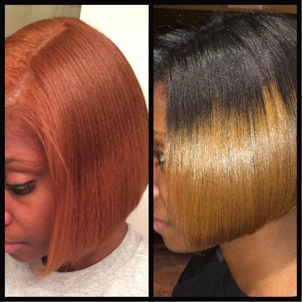 Textures Hair Salon 19 Photos 14 Reviews Hair Salons 244