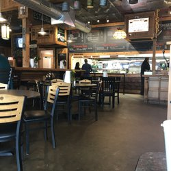 Photo Of Smokee Mo S Bbq Arnold United States Inside