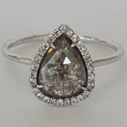 gem source fine jewelry 37 foto accessori 301 w
