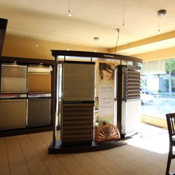 Galleria shades and shutters 18 reviews shades blinds 1611 n broadway walnut creek ca for Walnut creek bathroom showroom
