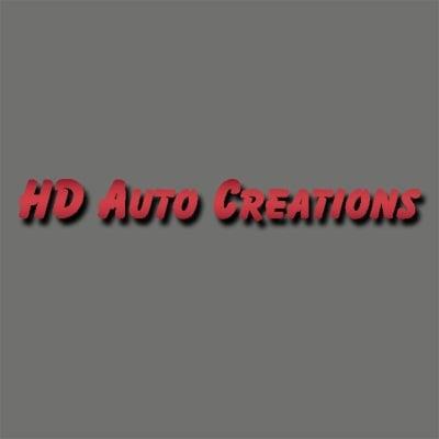 HD Auto Creations: 975 N 13th St, Fort Calhoun, NE