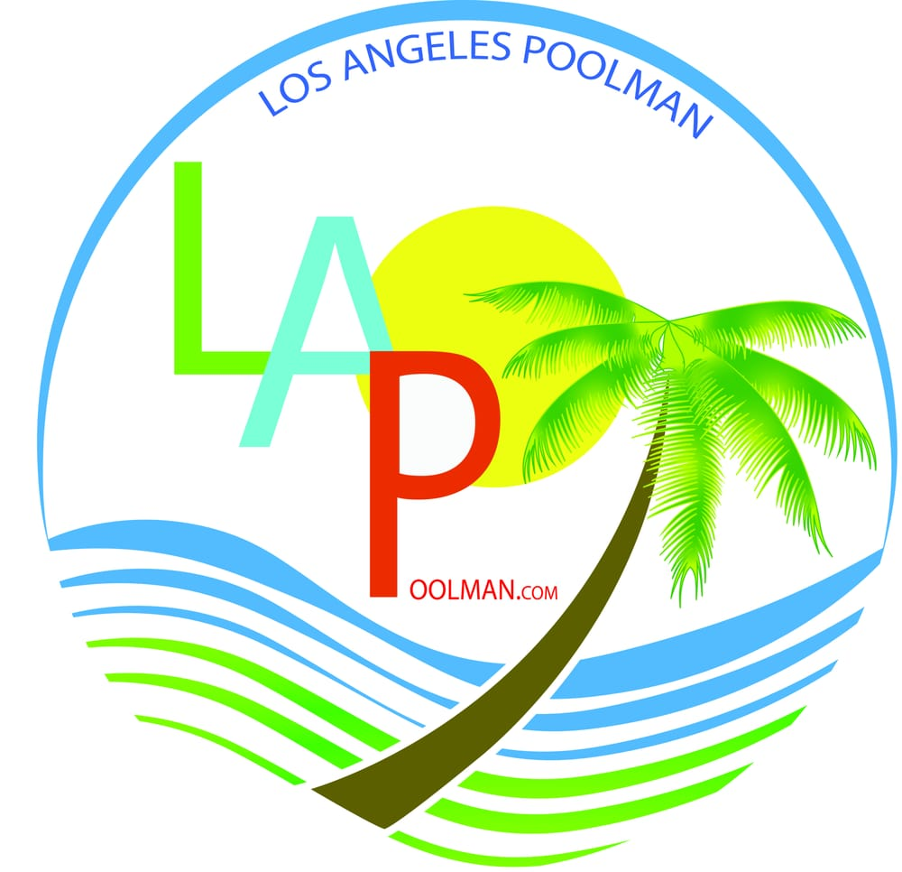 Los angeles poolman richiedi preventivo servizi per for Piscine poolman