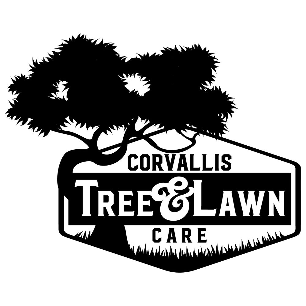 Corvallis Tree & Lawn Care: 201 1st Ave SE, Corvallis, OR