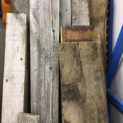 Photo Of Austin Hardwoods Denver Co United States Barn Wood