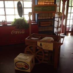 Photo Of The Tomato Shack Country Store   Boone, NC, United States. Homemade