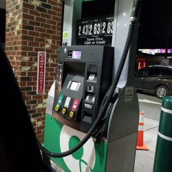 Wawa Gas Prices Near Me >> Quick Chek - 12 Photos & 16 Reviews - Convenience Stores ...