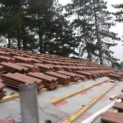 Photo Of AM Roofing   Guisborough, Redcar And Cleveland, United Kingdom