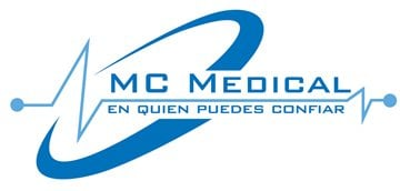 MC Medical Inc: Calle Ferrocarril 501, Ponce, PR