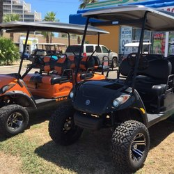 Paradise Fun Rental - 2019 All You Need to Know BEFORE You Go (with