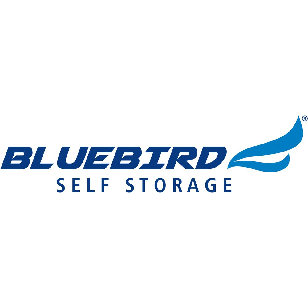 Bluebird Self Storage - Self Storage - 435 S River Rd, Bedford, NH ...