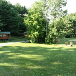Rustic Barn Campground 13 Photos Campgrounds 4748 Rt 9n Corinth Ny Phone Number Yelp