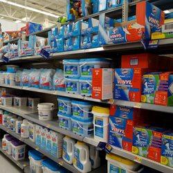 Walmart Supercenter - 62 Photos & 24 Reviews - Department Stores