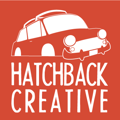 Hatchback Creative