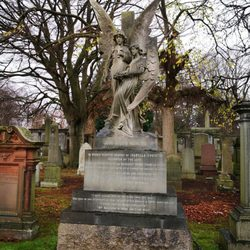 Dean Cemetery - 20 Photos - Funeral Services & Cemeteries
