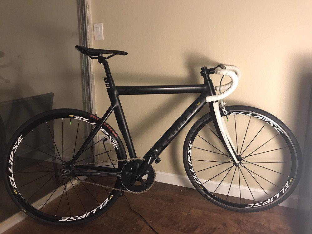 Adams Avenue Bicycles