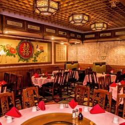Mandarin Taste Restaurant Diamond Bar Menu