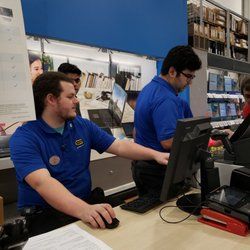 Best Buy - Irvine Lake Forest - 52 Photos & 371 Reviews