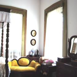 glenfield plantation bed and breakfast natchez - hotels - 6