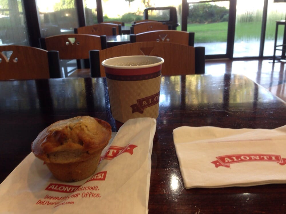 Fresh Choice Cafe Houston Tx