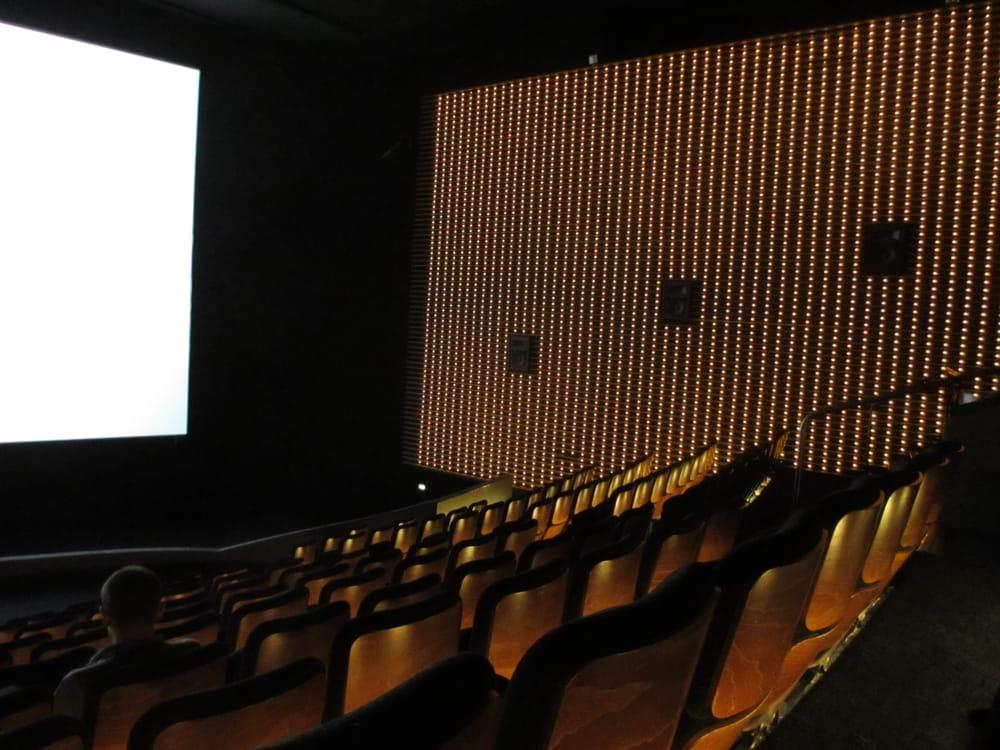 d coration salle de cinema chatelet les halles 77. Black Bedroom Furniture Sets. Home Design Ideas